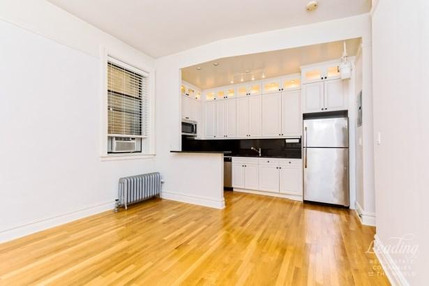 359 Ft Washington Avenue 1e, New York, NY - USA (photo 2)
