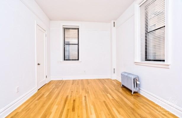359 Ft Washington Avenue 1e, New York, NY - USA (photo 5)