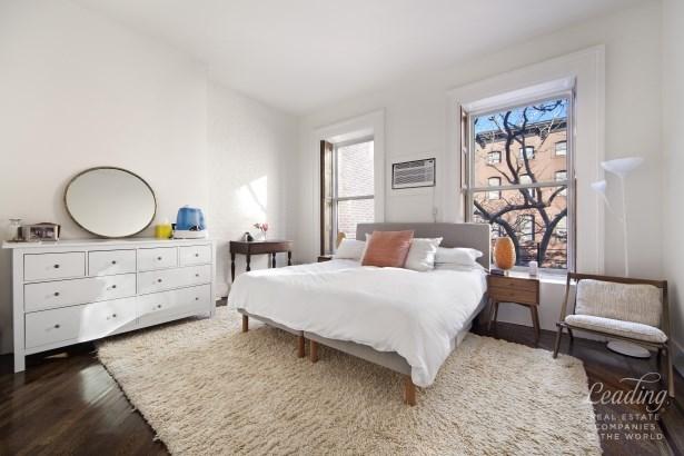 76 Pierrepont Street 2 2, Brooklyn Heights, NY - USA (photo 3)