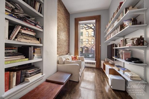 76 Pierrepont Street 2 2, Brooklyn Heights, NY - USA (photo 4)