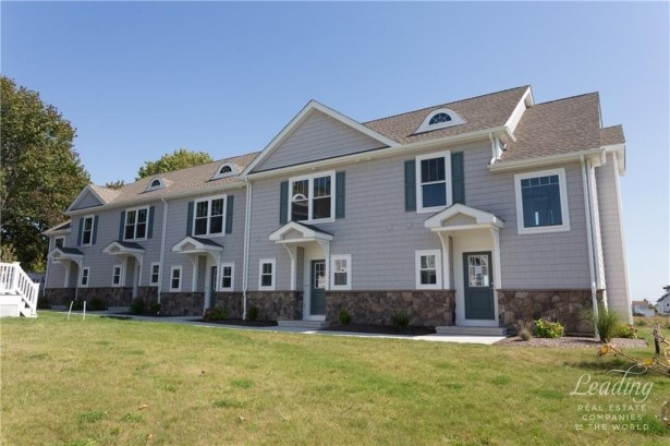 640 Marina Way Landing, Westbrook, CT - USA (photo 3)