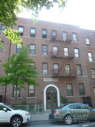 43 -26 49th Street, Long Island City, NY - USA (photo 1)