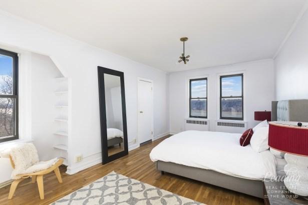 350 Cabrini Boulevard 6k 6k, New York, NY - USA (photo 5)