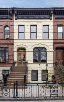 636 Macdonough Street, Brooklyn, NY - USA (photo 1)