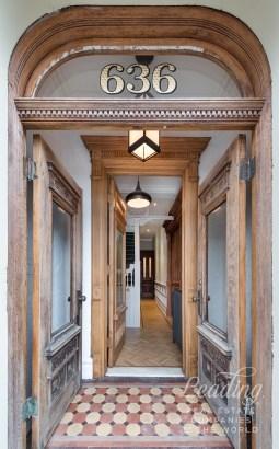 636 Macdonough Street, Brooklyn, NY - USA (photo 2)