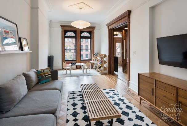 636 Macdonough Street, Brooklyn, NY - USA (photo 5)