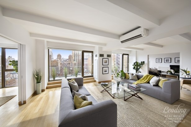 50 Gramercy Park North Ph, New York, NY - USA (photo 1)