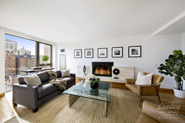 50 Gramercy Park North Ph, New York, NY - USA (photo 3)