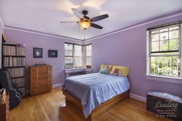 720 Ft Washington Avenue 5r 5r, New York, NY - USA (photo 4)