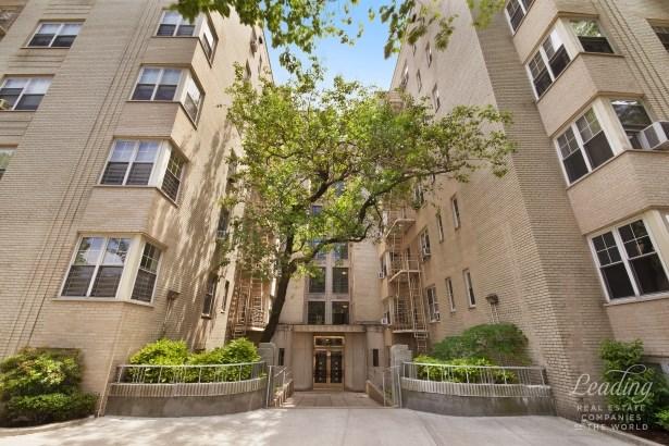 720 Ft Washington Avenue 5r 5r, New York, NY - USA (photo 5)