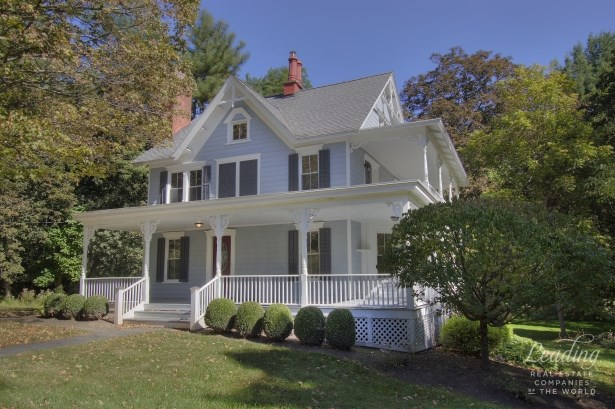 53 Snake Road, Catskill, NY - USA (photo 2)