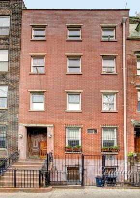 269 East 7th Street 4 4, New York, NY - USA (photo 1)