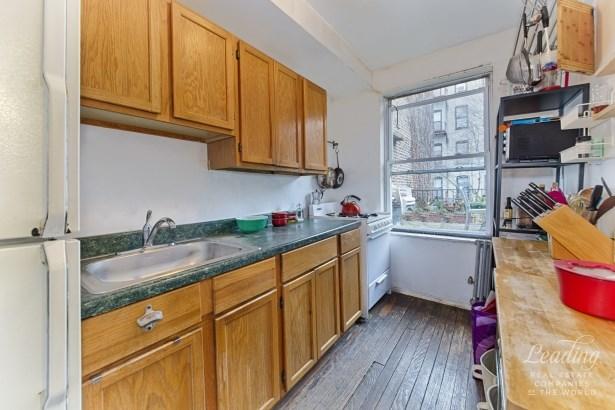 269 East 7th Street 4 4, New York, NY - USA (photo 5)