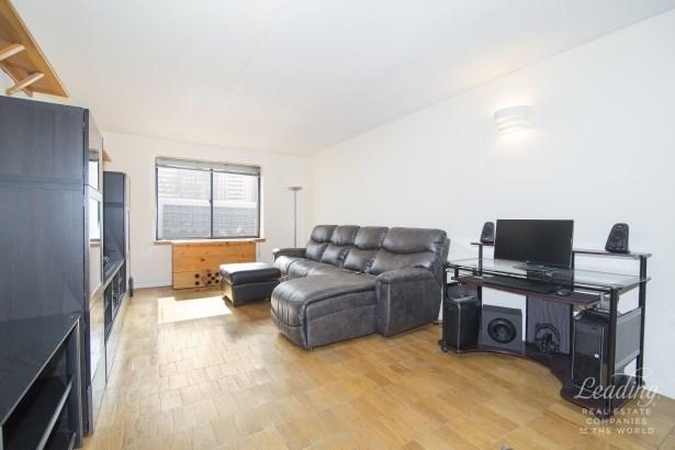 300 Rector Place 4p 4p, New York, NY - USA (photo 3)