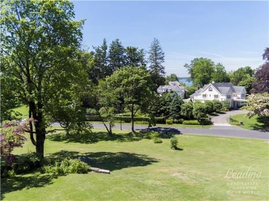 204 Otter Rock Drive, Greenwich, CT - USA (photo 5)