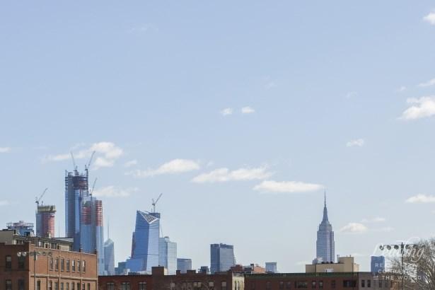 930 Jefferson St 4a 4a, Hoboken, NJ - USA (photo 3)