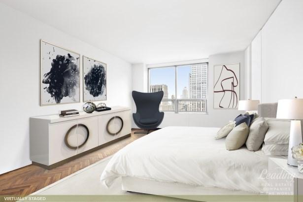 Lap Of Luxury 42d, New York, NY - USA (photo 4)