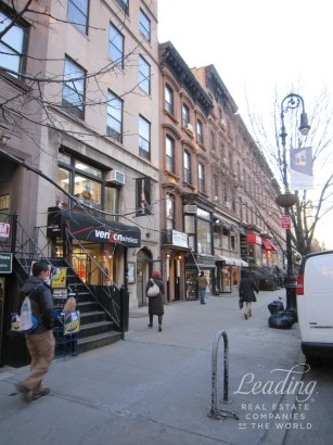Brooklyn Heights Commercial Commercial, Brooklyn Heights, NY - USA (photo 1)