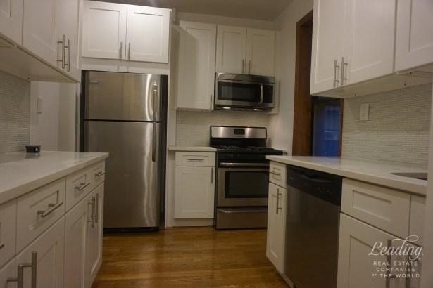 257 Quincy Street 1e 1e, Brooklyn, NY - USA (photo 4)
