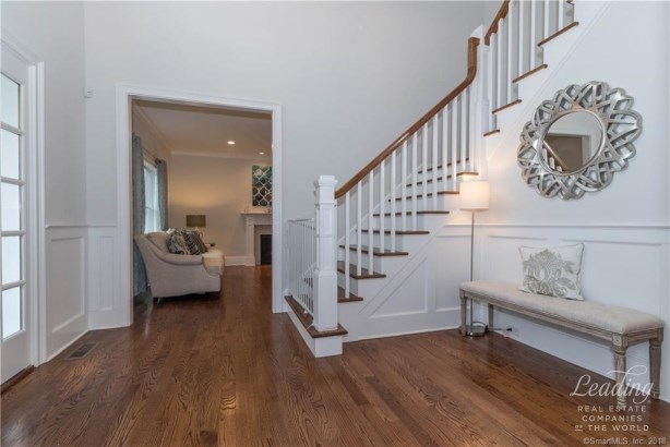 57 Old Well Road, Stamford, CT - USA (photo 2)