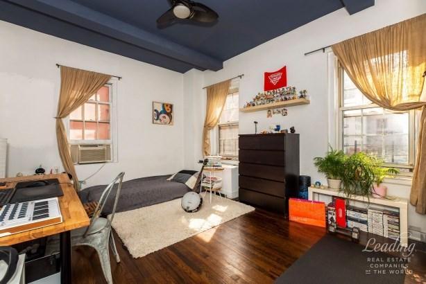 155 Henry Street 4fg 4fg, Brooklyn Heights, NY - USA (photo 3)
