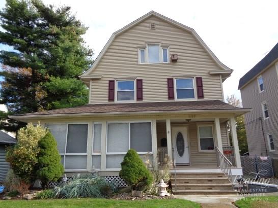 637 Valley Rd 2, Montclair, NJ - USA (photo 1)