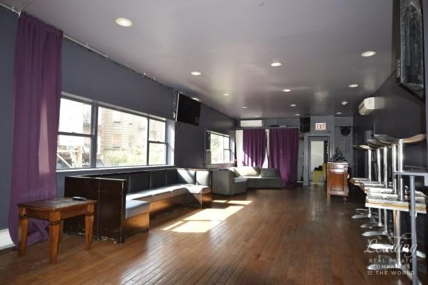 449 Nostrand Avenue 2f 2f, Brooklyn, NY - USA (photo 2)