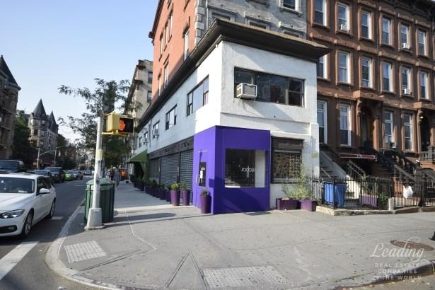 449 Nostrand Avenue 2f 2f, Brooklyn, NY - USA (photo 4)