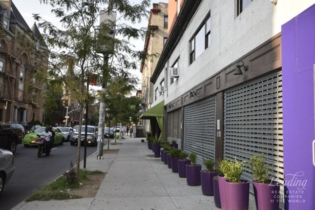 449 Nostrand Avenue 2f 2f, Brooklyn, NY - USA (photo 5)