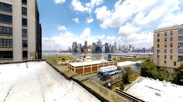 Joralemon Street E143, Brooklyn Heights, NY - USA (photo 4)
