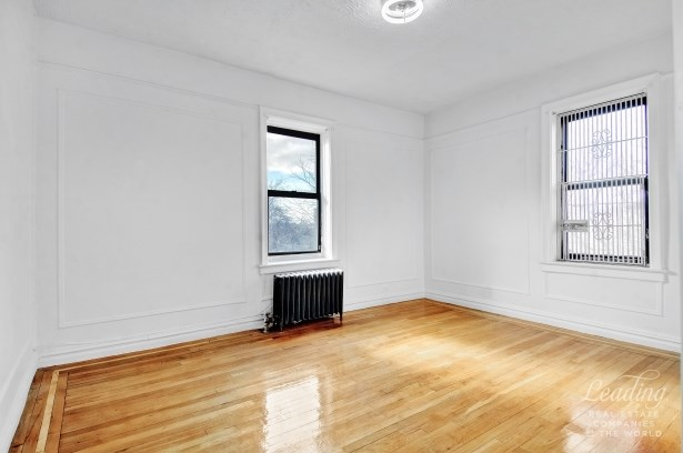 1015 Summit Avenue 3f 3f, Bronx, NY - USA (photo 3)