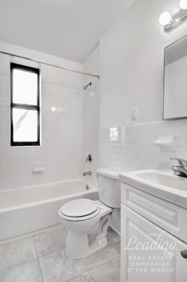 1015 Summit Avenue 3f 3f, Bronx, NY - USA (photo 4)