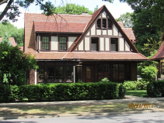 74 Ascan Avenue, Forest Hills, NY - USA (photo 1)