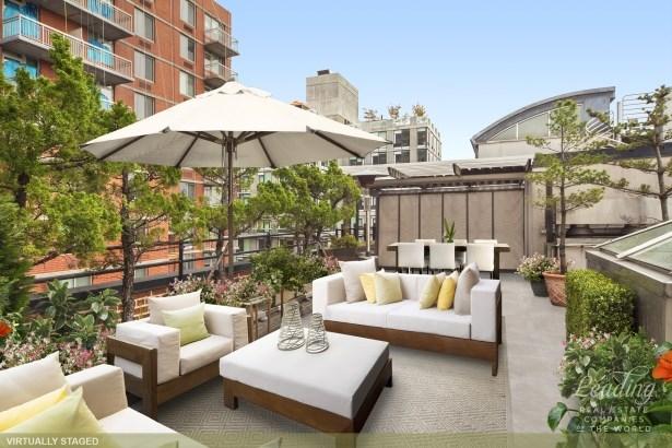 Spears Condominium Phf, New York, NY - USA (photo 1)