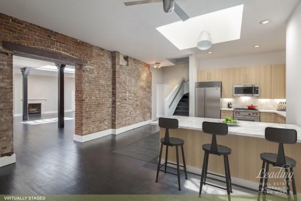 Spears Condominium Phf, New York, NY - USA (photo 3)