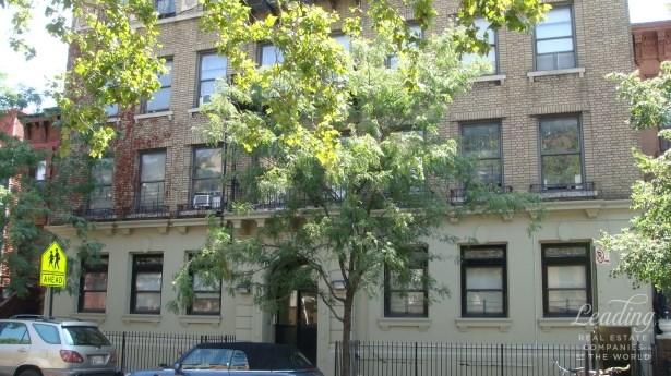 1400 Dean Street I I, Crown Heights, NY - USA (photo 1)