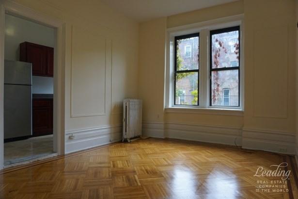 1400 Dean Street I I, Crown Heights, NY - USA (photo 3)