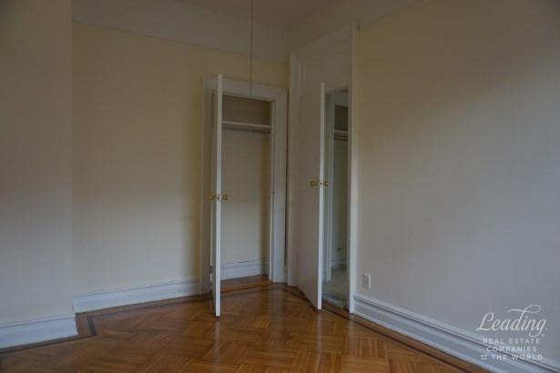 1400 Dean Street I I, Crown Heights, NY - USA (photo 5)