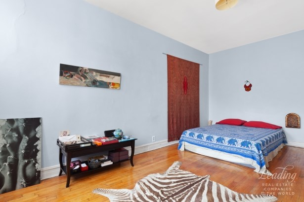 811 Walton Avenue F11 F11, Bronx, NY - USA (photo 3)