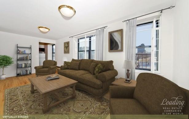 2041 Fifth Avenue 6d 6d, New York, NY - USA (photo 1)