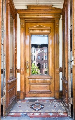 588 Jefferson Avenue, Brooklyn, NY - USA (photo 2)