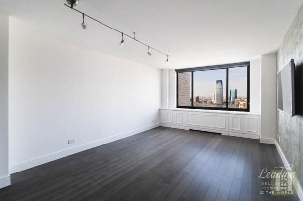 200 Rector Place 30d, New York, NY - USA (photo 1)