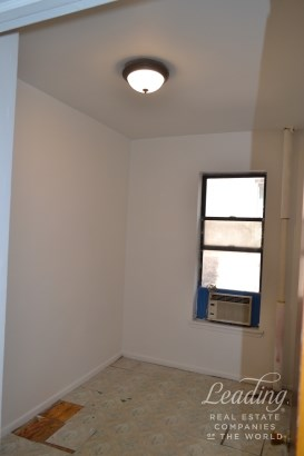 551 West 160th Street 4c 4c, New York, NY - USA (photo 5)