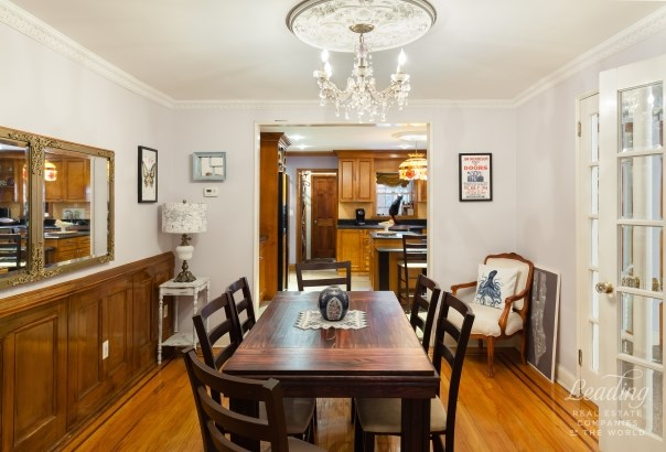 688 Saint Marks Avenue, Crown Heights, NY - USA (photo 5)
