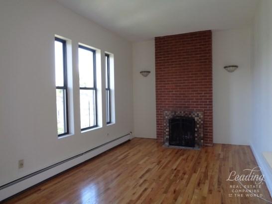 7115 Third Avenue 4d, Bay Ridge, NY - USA (photo 3)