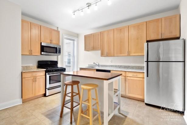811 Walton Avenue E17 E17, Bronx, NY - USA (photo 1)