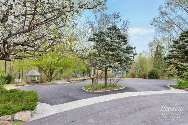 51 Glen Ridge Road, Mahopac, NY - USA (photo 5)