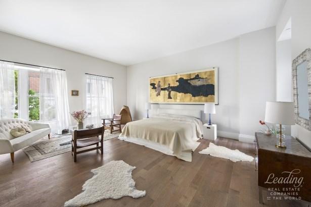 138 Pierrepont Street 3b 3b, Brooklyn Heights, NY - USA (photo 4)