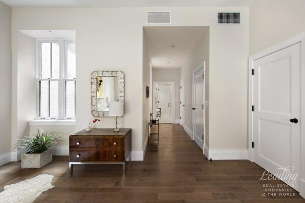 138 Pierrepont Street 3b 3b, Brooklyn Heights, NY - USA (photo 5)