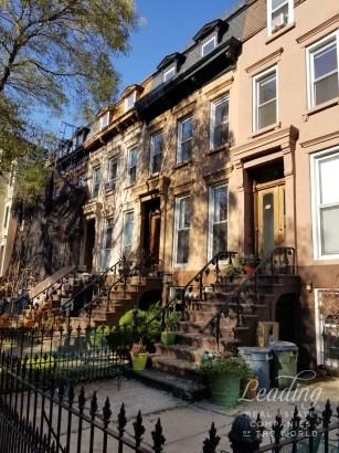 241 Decatur Street 2nd, Brooklyn, NY - USA (photo 1)